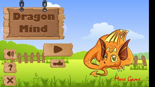 Dragon Mind
