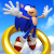 Sonic Jump Pro file APK Free for PC, smart TV Download