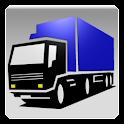 TruckerTimer logo