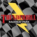 Thunderhill Raceway Park icon