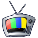 Free Mobile TV icon