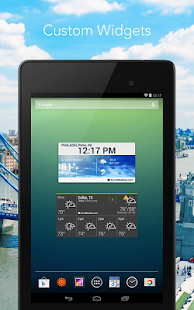 AccuWeather Screenshot 38
