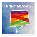 Funny Message Ringtones icon