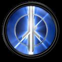 Jedi Path logo