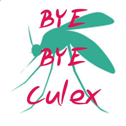 ByeByeCulex