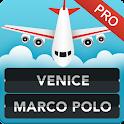 Venice Airport VCE Pro