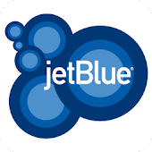 JetBlue – Book & Manage Trips