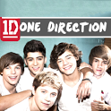 One Direction Fans App icon