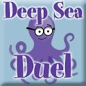 Deep Sea Duel icon