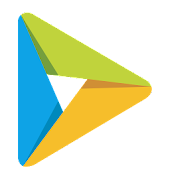 You Player Pro APK for Bluestacks