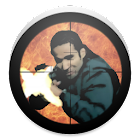 Super Shooter icon