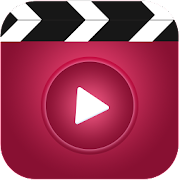 App Video Player Lite APK for Windows Phone