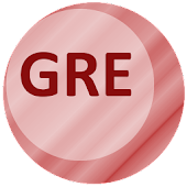 GRE High Score Words