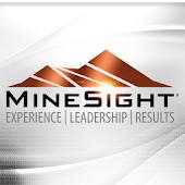 MineSight Mobile Guide
