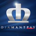 Diamantpay icon