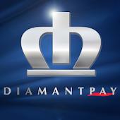 Diamantpay