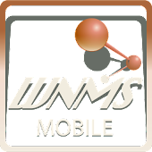 WNMS Mobile