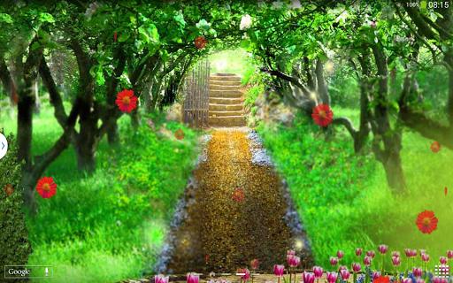 玩個人化App|秘密花園免費|APP試玩
