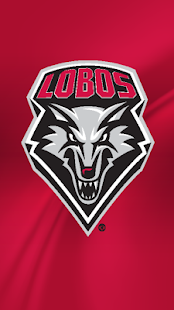 GoLobos: Free - screenshot thumbnail