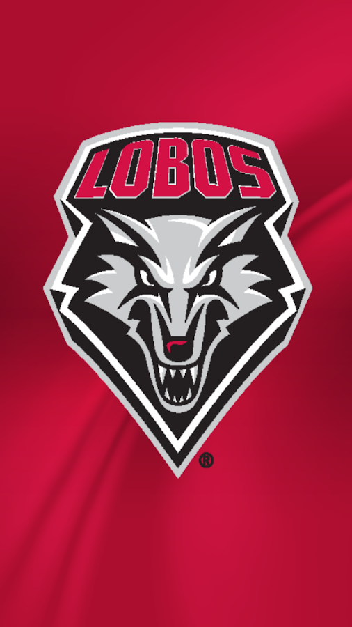 GoLobos: Free - screenshot