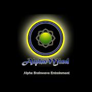 AlphaMind 1.0 Icon