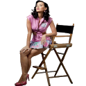 Katy Perry Widget icon