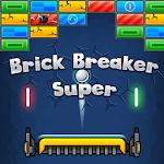 Super Brick Breaker