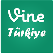 App Türk Vine Fenomenleri APK for Windows Phone