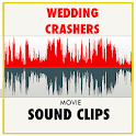 Wedding Crashers Soundboard