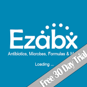 Ezabx - Free Trial Version