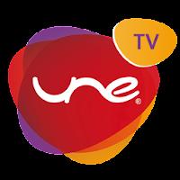 UNE: TV 3.2.2
