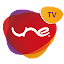 UNE: TV 2.6.4 APK for Android