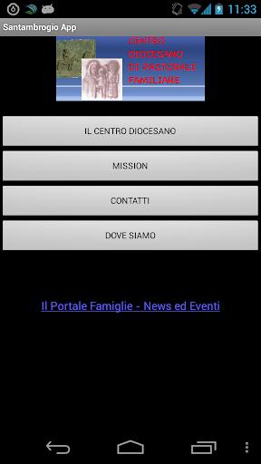 Verona Famiglie