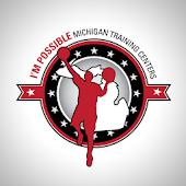 I'm Possible Training-Michigan