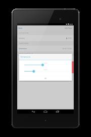 SidePlayer Screenshot 9
