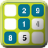 Just Sudoku icon