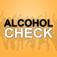 Alcoholcheck logo