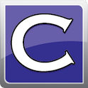 Corbin Calculator icon