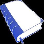 XML EBook