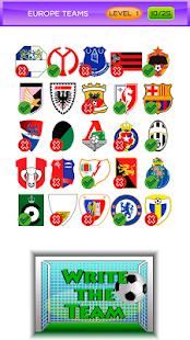 Logo-quiz-football-teams-1415 15
