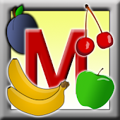 Move The Fruit 2