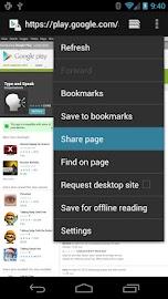 Type and Speak Screenshot 3