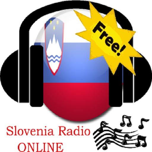 Slovenija Radio