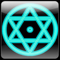 Lucky Hexagram Live Wallpaper icon