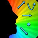 Mandarin Tone Master icon