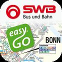 SWB easy.GO icon