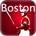 Boston Baseball logo