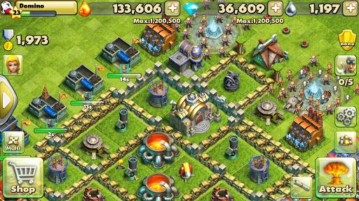 Battle Beach 1.4.8 screenshots 9
