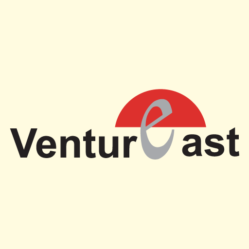 Ventureast Investor Meet 2015 商業 App LOGO-硬是要APP