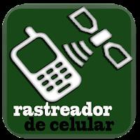 Rastreador de Celular Libre 3.6